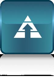 App_Architecture