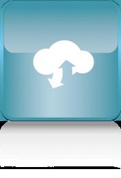 App_Cloud