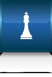 Strategie_Schach