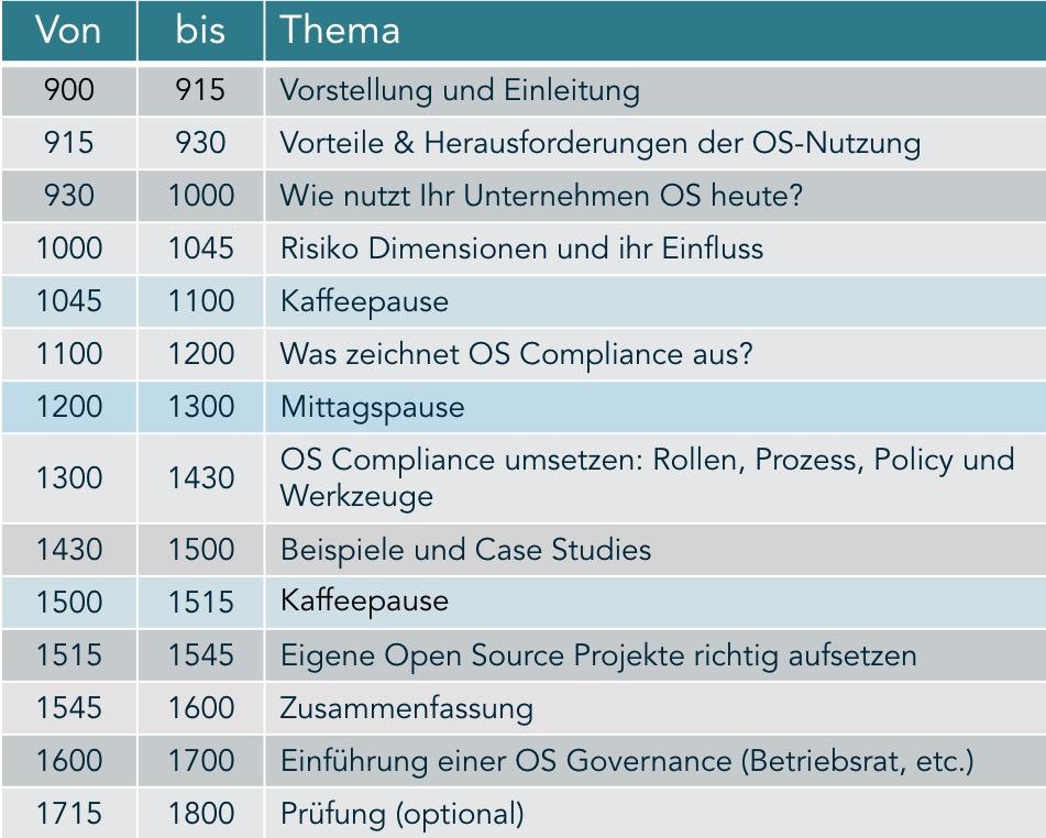 OSCM_Schedule_v1