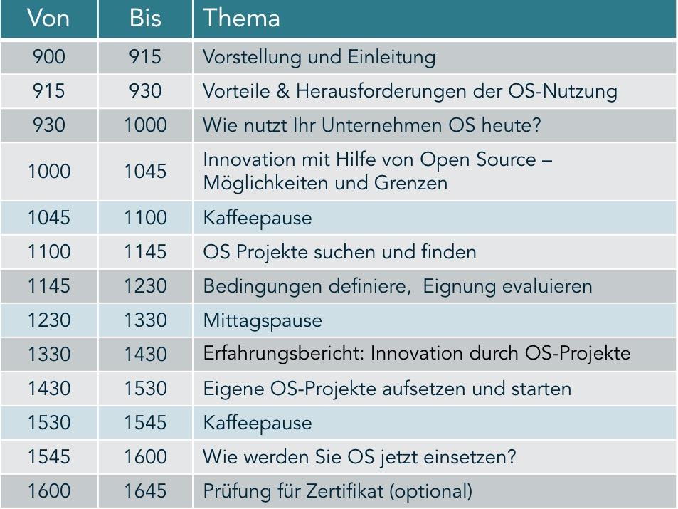 OSC_Schedule_v1