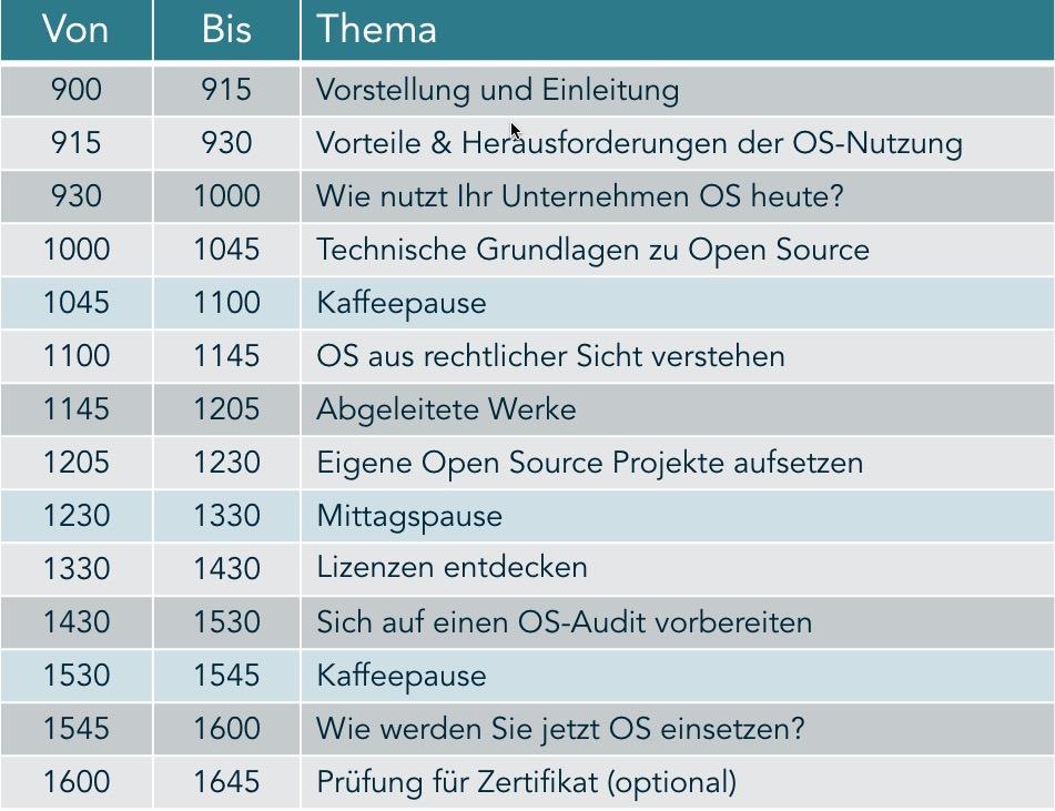 OSED_Schedule_v1